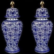 decorative urns image result for http www antiques vendor item images