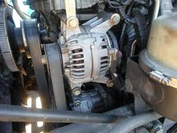 kenworth t680 automatic for sale paccar mx13 a c compressor for a 2014 kenworth t680 for sale