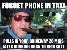 Taxi Driver Meme - good guy taxi driver memes quickmeme