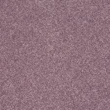 home decorators collection slingshot ii color grape fizz texture