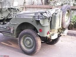 military jeep willys for sale jeep willys page 22 team bhp