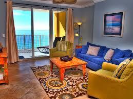 4 bedroom condos in panama city beach mattress 4 bedroom condo panama city beach cryp us platinum side by side 4 bedroom condo homeaway panama city beach