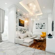 urban chic home decor modern home decor ideas awesome white blue wood glass cool design