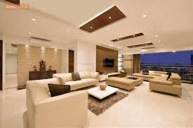 home interior ceiling design living with plain false ceiling design photos