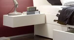nachttischle design attraktive design nachttische auf rechnung kaufen