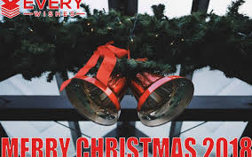 merry christmas wishes 2018 messages cards images