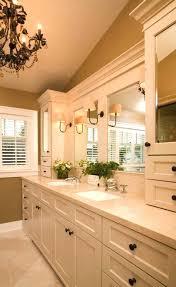 traditional small bathroom ideas 50 fresh traditional small bathroom ideas derekhansen me