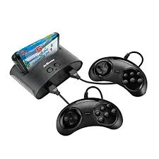 414 best video games images on pinterest videogames video games amazon com sega genesis classic game console deluxe special