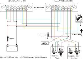 aircraft wiring harness drawing aircraft diy wiring diagrams