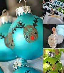 28 and playful and footprint decor ideas for happy