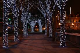 Pleasanton Christmas Lights Brite Nites Northern California Professional Christmas Lights