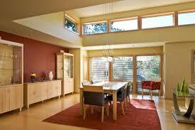 eco modern furniture eco modern rambler rehkamp larson architects