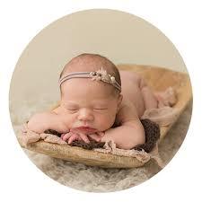 newborn baby photography las vegas maternity newborn baby family photographer essie