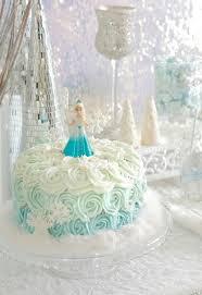 birthday cake tema frozen image inspiration of cake and birthday