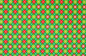 cheap christmas wrapping paper christmas wrapping paper stock photo image of creation 47598484