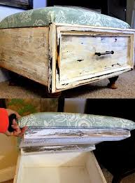 28 best repurposed drawers images on pinterest old drawers diy