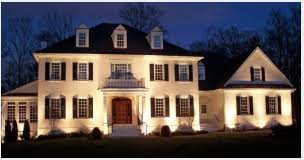 colonial house outdoor lighting blog outdoor lighting perspectives