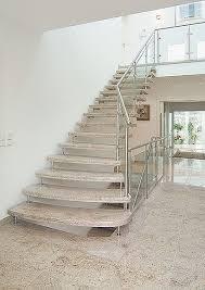 kengott treppen kenngott treppe terzo stufen bandolbright treppen metall holz