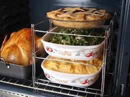 best 25 kitchen accessories ideas on pinterest diy kitchen