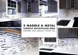 white glass subway tile kitchen backsplash glass tile kitchen backsplash subscribed me