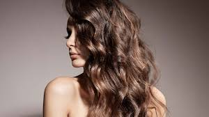 Colors To Dye Brown Hair 6 Hair Color Commandments To Follow The Next Time You Dye Your