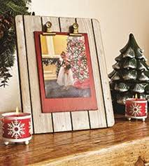 christmas collections candle and candle holder collections by gold scented