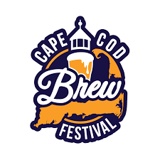 cape cod brew fest 10 14 cape cod beer cape cod beer