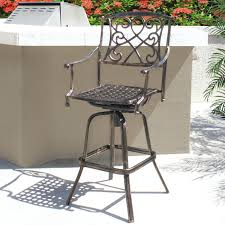 Build Outdoor Bar Table by Patio Ideas Amazing Outdoor Patio Bar Stools Outdoor Patio Tiki