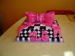 Cheap Cakes Birthday Cakes Images Inspiring Big Y Birthday Cakes Big Y Cakes