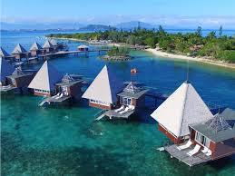 best price on escapade island resort in noumea reviews