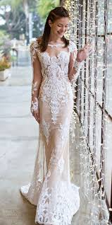 pretty wedding dresses 50 beautiful lace wedding dresses to die for deer pearl flowers