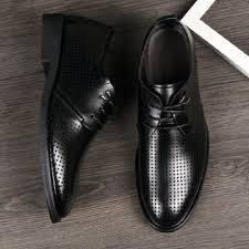 wedding shoes kenya summer mens business shoes derby shoes pointed toe wedding shoes