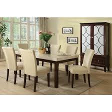 best 25 marble dining table set ideas on pinterest modern