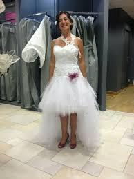 robe mari e courte devant longue derriere robe courte devant longue derrière mode nuptiale forum