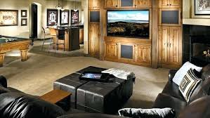 bar bathroom ideas basement bar ideas pictures 17 basement bathroom ideas on a budget
