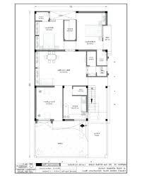 Australian Home Designs Floor Plans by Modern Contemporary Floor Plans U2013 Laferida Com