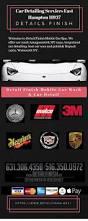 lexus valet parking perth best 25 best car polish ideas on pinterest car polish car wax