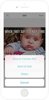 Make Meme App - make a meme with the picmonkey mobile app picmonkey