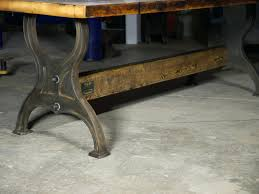 cast iron table bases for sale cast iron table saw extension for craftsman top replacement legs