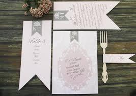 wedding invitations gauteng paperworks invitations and stationery wedding decor photos