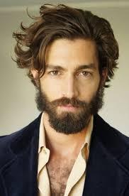 arabic men haircut best 25 men s hair ideas on pinterest man s hairstyle men s