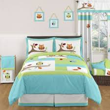 Owl Themed Bedroom Buy Owl Themed Bedding From Bed Bath U0026 Beyond
