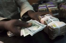 how do bureau de change bureau de change operators list recipes for stronger naira the