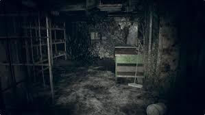 resident evil 7 guide and walkthrough 6 1 the wrecked ship polygon