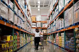 costco open on thanksgiving costco set to open its first canadian office business supplies