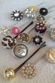 best 25 costume jewelry crafts ideas on pinterest jewelry art