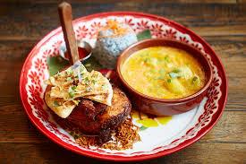 Farmhouse Kitchen Sf Farmhouse Kitchen Thai Cuisine The Best Thai Food In San
