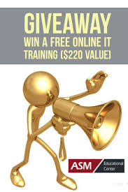 171 best comptia security training images on pinterest computer
