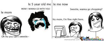 Funny True Memes - meme center masterofbananas likes page 24