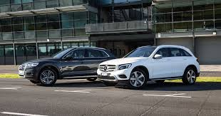 pic of mercedes mercedes review specification price caradvice